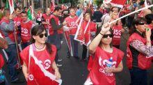 USO te informa sobre el derecho a la huelga