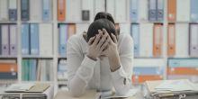 La evaluación, imprescindible ante los nuevos riesgos psicosociales