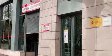USO pide a Trabajo y SEPE un retorno a oficinas acorde con las medidas preventivas generales