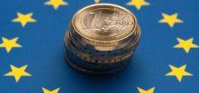 La Directiva Europea de Salarios Mínimos podría beneficiar al 25% de los trabajadores