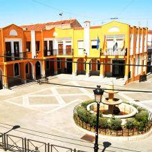 FEP-USO gana las elecciones sindicales en el Ayuntamiento de Santa Marta
