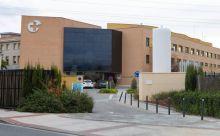 Exito electoral de USO-La Rioja en la sanidad privada