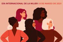 Nuevo Contrato Social para una recuperación y resiliencia con equidad de género
