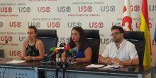 Precariedad laboral, vivienda y falta de emancipación retrasan dos años maternidad durante la crisis