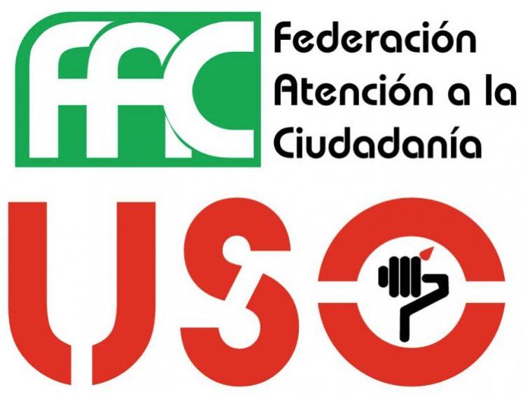 Formación 2018 GRATUITA para los afiliados de FEP-USO