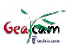 USO-Castilla-La Mancha gana las elecciones en Geacam de Cuenca y crece en el conjunto de la región