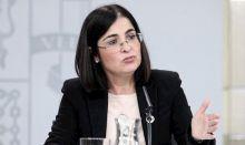 FAC-USO exige a Carolina Darias que deje sin efecto la incorporación al trabajo del personal vulnerable