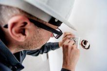 La Comunidad de Madrid aprueba el Plan Director de Prevención de Riesgos Laborales 2021-2024