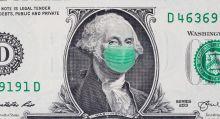 La ISP y la FSESP exigen una mejor financiación de la sanidad pública y la asistencia social