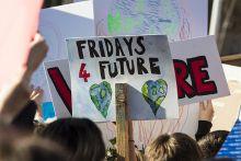 15M: Estudiantes en huelga hoy por los empleos del mañana