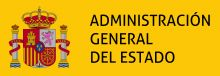 AGE: Función Pública dinamita la promoción interna saltándose la Ley