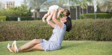 El INSS reconoce el derecho de las familias monoparentales a las mismas suspensiones que con dos progenitores