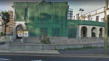 FAC-USO denuncia en Canarias la ejecución de obras de un edificio público con el persona y el público en su interior