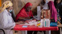 ISP: Acceso universal e igualitario a las vacunas Covid-19 para lxs refugiadxs