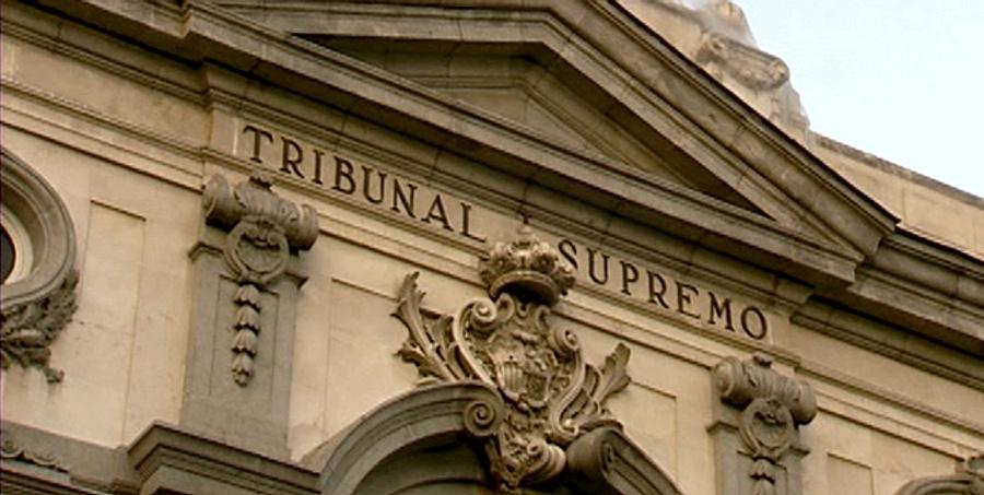 FEP-USO considera que el Tribunal Supremo da un paso atrás en la equiparación de los derechos de los interinos