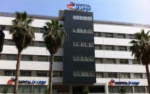 Elecciones sindicales en el Hospital la Vega de Murcia