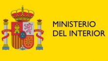 FAC-USO Informa: Disfrute de vacaciones y permisos en el Ministerio de Interior