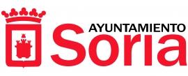 USO se convierte en el primer sindicato en la Junta de Personal del Ayuntamiento de Soria