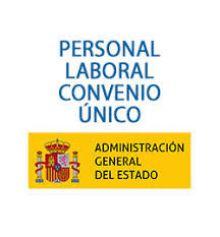 AGE: Reunión extraordinaria Comisión Paritaria IV Convenio Único