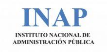INAP: Curso sobre protocolo y comunicación