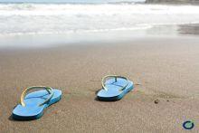 10 publicaciones sobre prevención de riesgos laborales y el verano