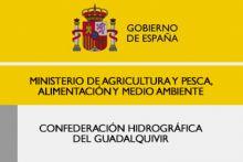 La Confederación Hidrográfica del  Guadalquivir externaliza de forma  encubierta el servicio de prevención