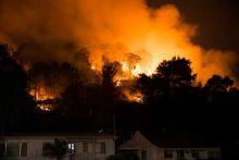 Negar el cambio climático pasa cuenta al Gobierno australiano con la crisis de incendios forestales