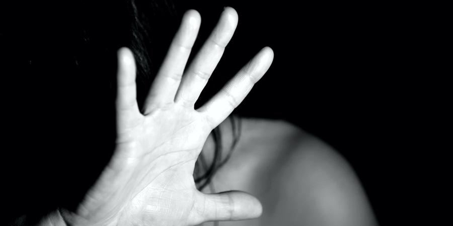 La violencia machista no cesa. Continuemos luchando contra ella