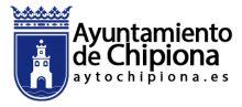 FAC-USO-Andalucía consigue representación sindical en Chipiona, por primera vez.