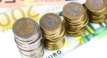 Incremento salarial empleados públicos AGE