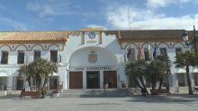 FAC-USO entra en el Ayuntamiento de Palma del Río, en Córdoba