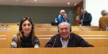 29 de Abril: Día Europeo de la Solidaridad y Cooperación entre Generaciones