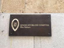 Exito de FAC-USO Baleares en las elecciones sindicales en la Sindicatura de Cuentas