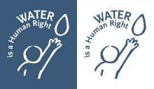 EPSU: Los Estados niegan a la ciudadanía el derecho sobre el agua en la Directiva Agua Potable: los organizadores de la ICE están decepcionados