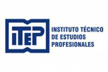 Acuerdo con el Instituto Técnico de Estudios Profesionales ITEP