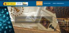 El INAP actualiza su Portal de Aprendizaje
