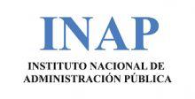 """INAP: Experiencia de aprendizaje dinamizada """"Fundamentos sobre igualdad de trato y no discriminación"""". Abierto el plazo de inscripción hasta el 15 de enero de 2021"""