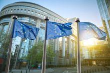 """Se adopta finalmente un nuevo instrumento financiero para la acción exterior: necesitamos una """"Europa global"""" basada en la solidaridad"""