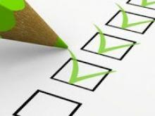 INAP - Procesos selectivos Cuerpo General Administrativo AGE