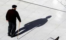 Aprobada la revalorización de las pensiones