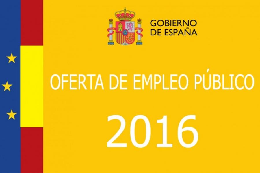 Convocatoria Cuerpo enfermeros II.PP, OEP 2015