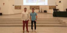 USO participa en el seminario de EZA en Milán sobre ciberacoso