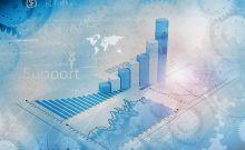 ¿Conoces el nuevo portal estadístico de Seguridad y Salud de la OIT?