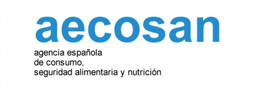 AGE: Convocado Concurso específico Agencia Española de Consumo, Seguridad Alimentaria y Nutrición