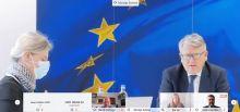 Los Sindicatos Europeos denuncian que el diálogo social está ausente en los planes de recuperación y resiliencia de la UE