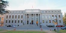 FAC-USO reclama la conversión a indefinidos de 1.360 trabajadores del CSIC