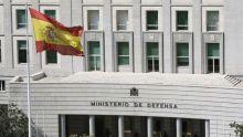 AGE: Ayudas Plan de Acción Social para personal civil Ministerio de Defensa