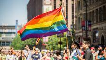 Garantizar justicia y protección para los trabajadores LGBTI