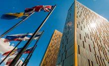 Sentencia perjudicial sobre el modo en que la Comisión debe tratar los acuerdos de los interlocutores sociales de la UE