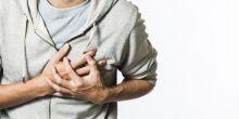 ¿Que es el síndrome de fatiga crónica y cuáles son los síntomas?
